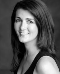 Amelia Crowley