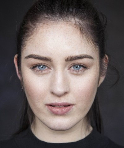 Game of Thrones casting call reveals possible Season 8 spoiler