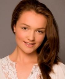 LUCY BRENNAN